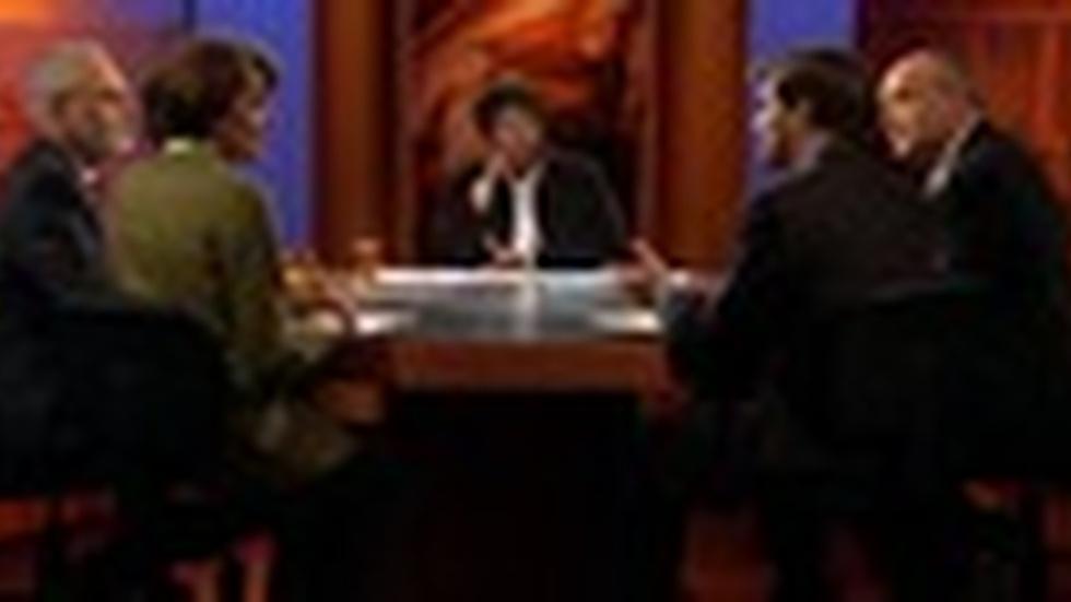 Webast Extra - October 8, 2010 image