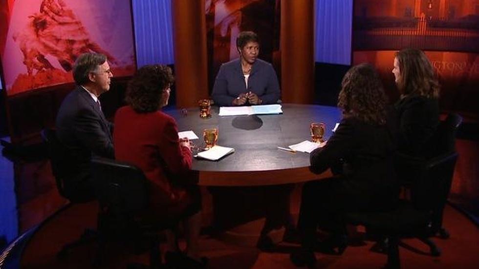 Webcast Extra - January 13, 2012 image