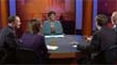 Webcast Extra - January 29, 2010