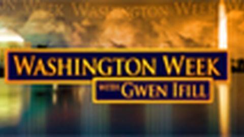 Washington Week -- April 2, 2010