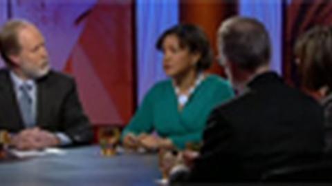 Webcast Extra - January 15, 2010