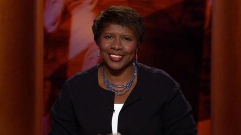Washington Week -- Webcast Extra - September 16, 2011