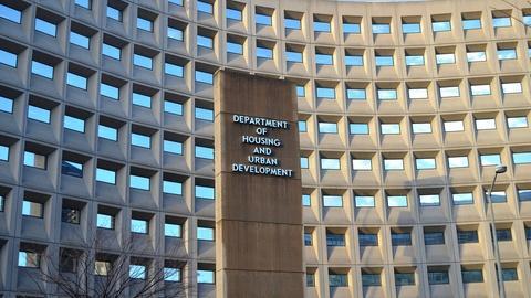 Washington Week -- Massive cuts to HUD budget, Huntsman as Russian ambassador