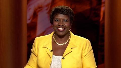 Washington Week -- July 6, 2012