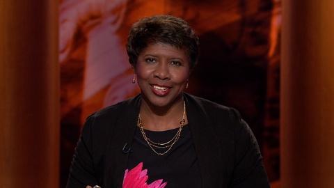 Washington Week -- July 20, 2012