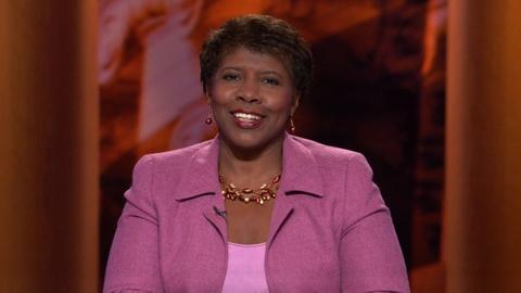 Washington Week -- October 12, 2012