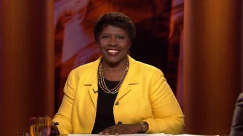 Washington Week -- October 19, 2012