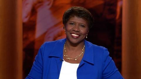 Washington Week -- October 26, 2012