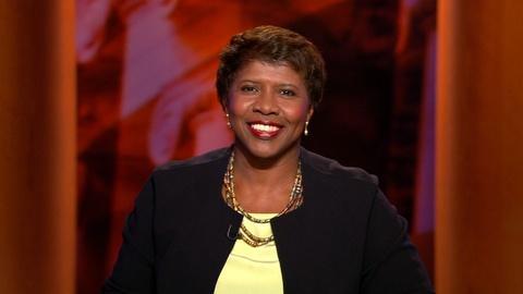 Washington Week -- Bombing Arrests and Obama Recommits to Closing GITMO