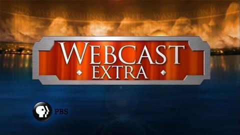 Washington Week -- The IRS Audits the Tea Party, Prince Harry Visits Washington