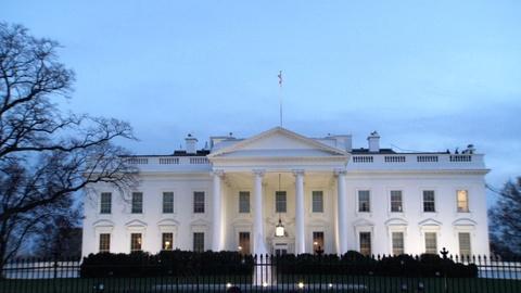White House History