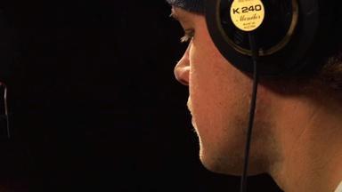 Matt Damon: Why Should Men Care?