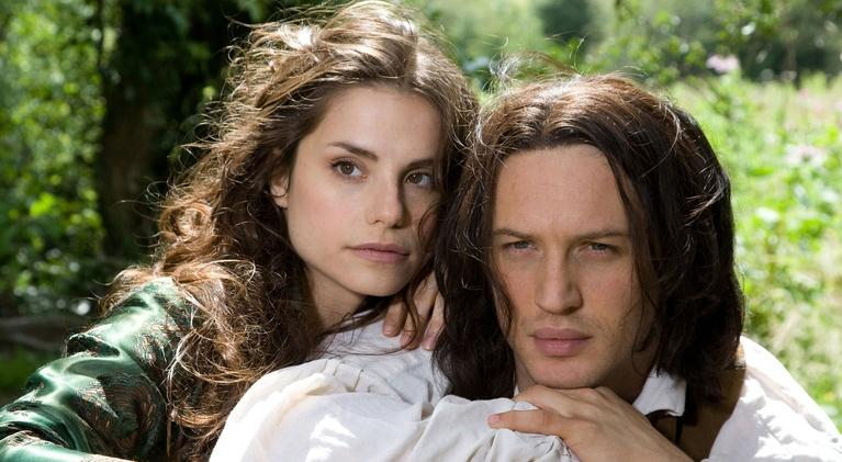 Wuthering Heights: Official Trailer