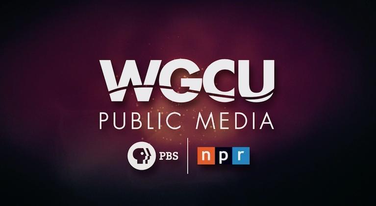 WGCU Presents: WGCU Promo 2018