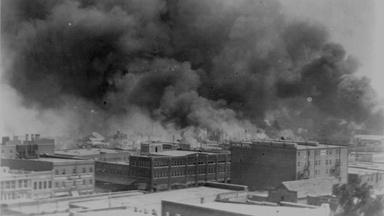 Tulsa Revisited, A PBS NewsHour Weekend Special
