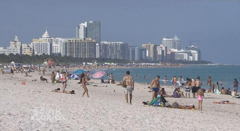 Your South Florida: October 12th, 2018