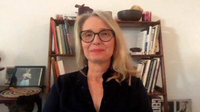 Julie Delpy: