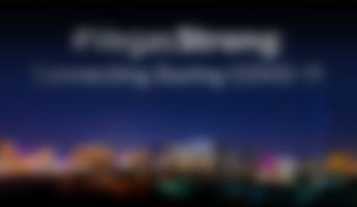 Vegas PBS Documentaries