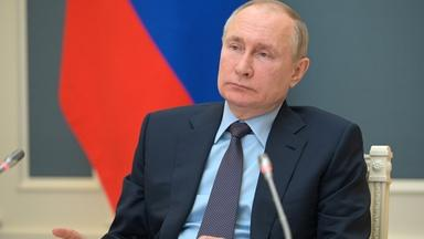 Breaking down the latest U.S. sanctions against Russia
