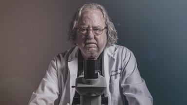 Trailer | Jim Allison: Breakthrough