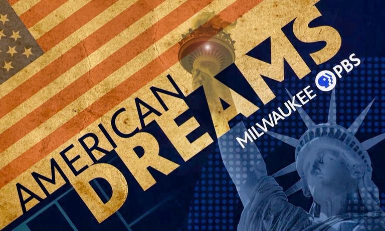 10Thirtysix | The American Dream