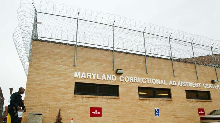 PBS NewsHour: Md. juvenile offenders languish in prison without parole
