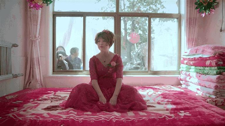 Independent Lens: Leftover Women