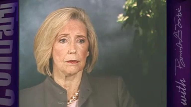 To The Contrary: TTC Flashback: Lilly Ledbetter