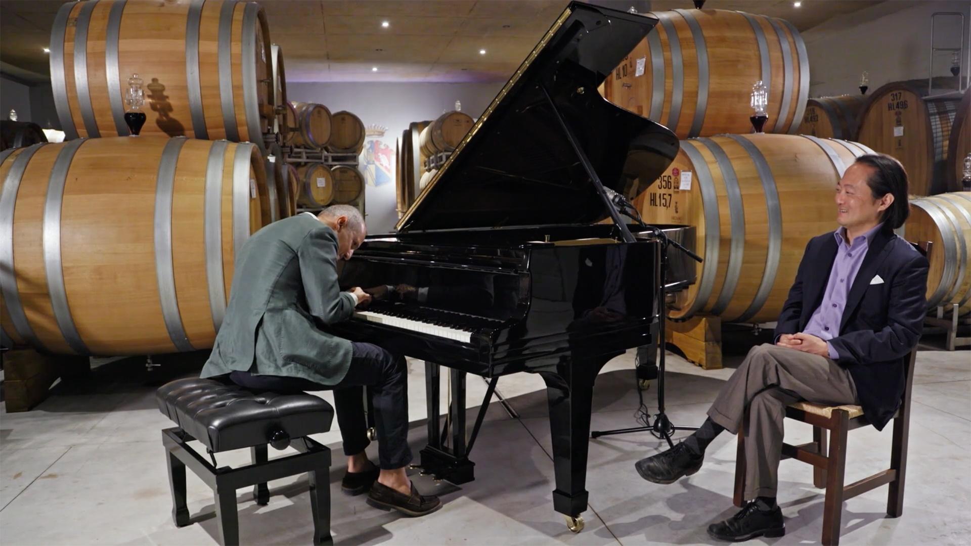 Now Hear This: Handel: Italian Style