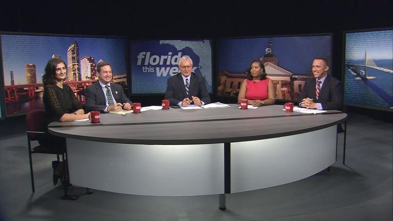 Florida This Week: Friday, June 21, 2019