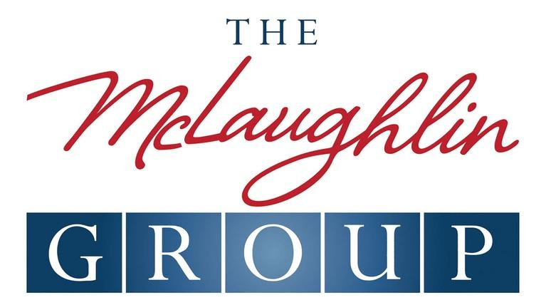 The McLaughlin Group: Episode 3807: February 14, 2020