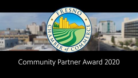 ValleyPBS Specials -- The Community Partner Award 2020: Tioga-Sequoia Brewing Co.