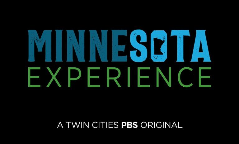 Minnesota Experience | Series Preview