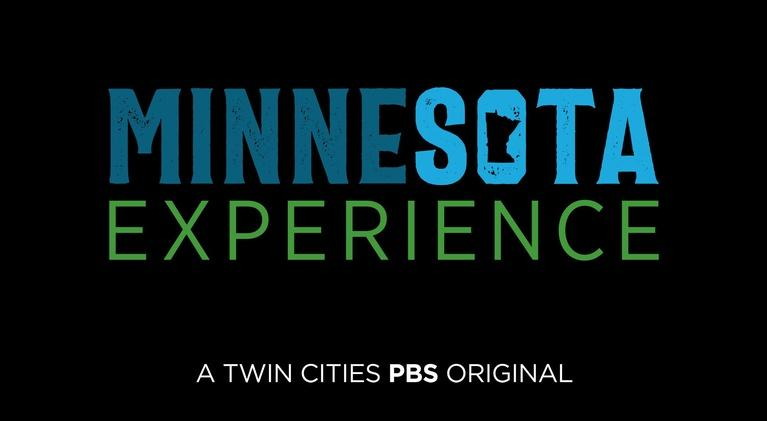 Minnesota Experience: Minnesota Experience | Series Preview