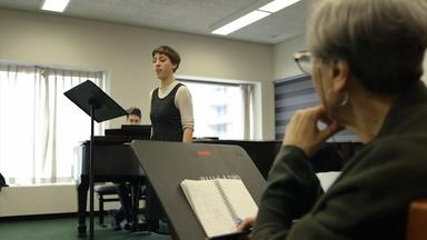 """This Week at Lincoln Center: """"Così fan tutte"""""""