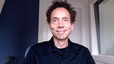 "Malcolm Gladwell and ""The Bomber Mafia"""