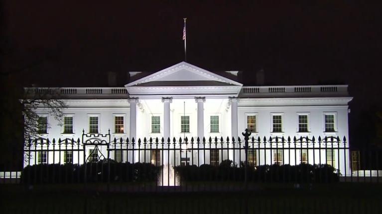 Washington Week: FULL EPISODE: January 3, 2020