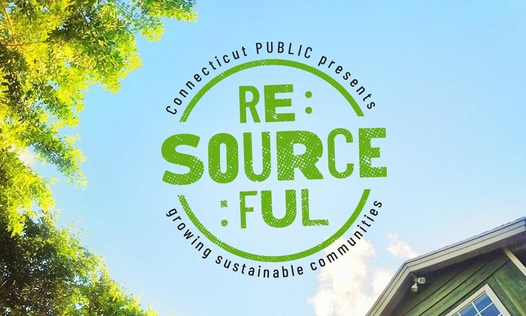 Re:source:ful, Growing Sustainable Communities