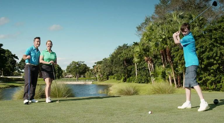 On The Town: Palm Beach Gardens
