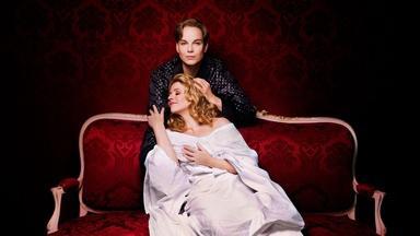 GP at the Met: Der Rosenkavalier - Preview