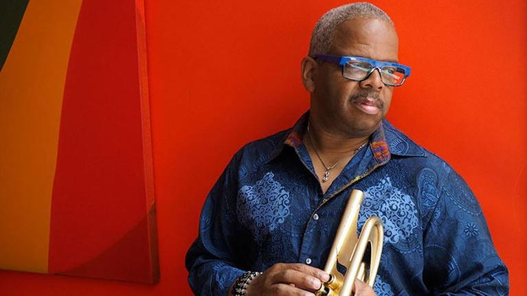 PBS NewsHour: Jazz musician Terence Blanchard on composing for film