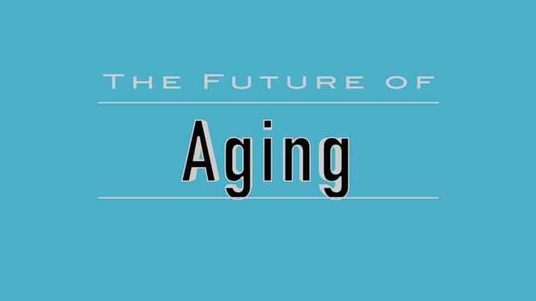 The Best Times: The Future of Aging