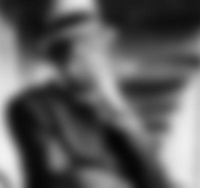 DeFord Bailey: A Legend Lost | NPT