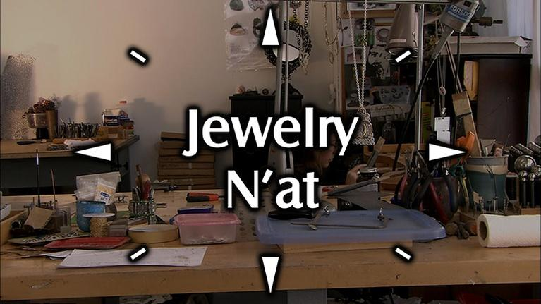Pittsburgh 360: Jewelry N'at