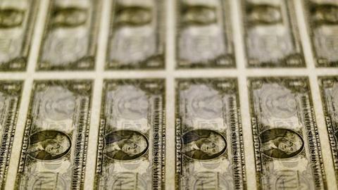 PBS NewsHour -- Corporations go overseas to avoid U.S. taxes