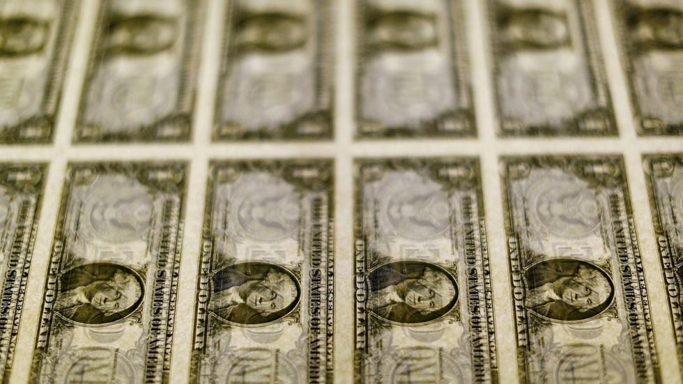 Corporations go overseas to avoid U.S. taxes image