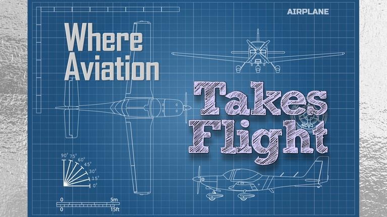 Inside California Education: Where Aviation Careers Take Flight