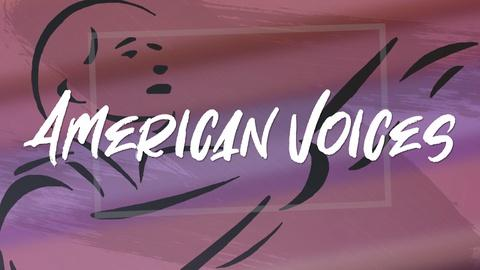 American Voices -- American Voices Preview