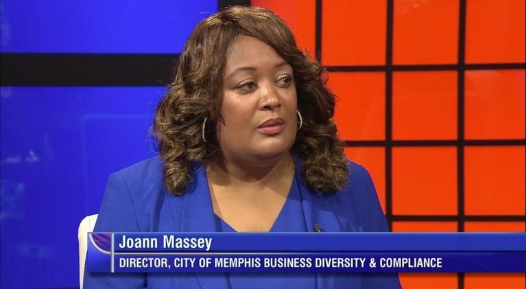 Behind the Headlines: Minority & Women Owned Businesses