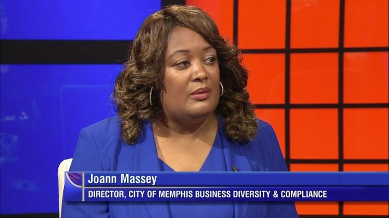 Behind the Headlines: Minority & Women Owned Businesses